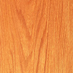 Oak American